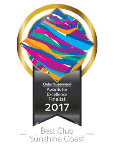 CQ-Awards-Finalist_Ribbons_17_Best-Club-Sunshine-Coast