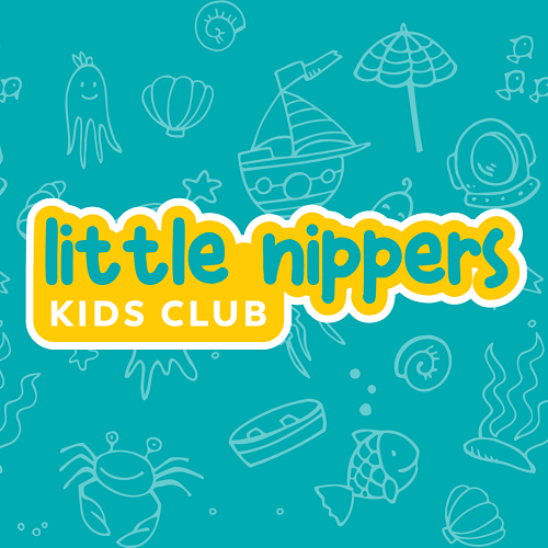little_nippers_kids_club